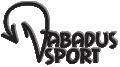 Vabadussport